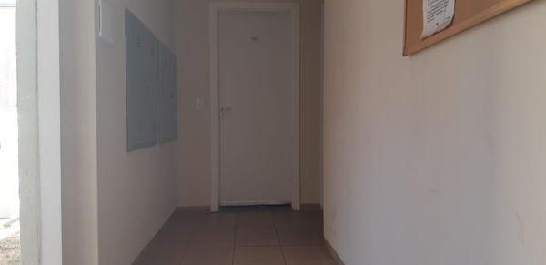 Apartamento com 2 quartos no Residencial Recanto do Cerrado - Bairro Residencial Canaã em - Foto 3
