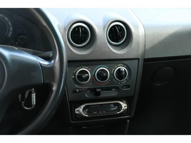 Chevrolet Prisma JPY 1.4 - Foto 7