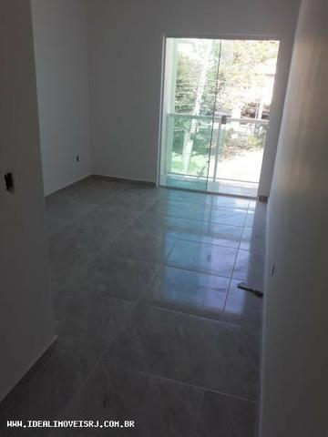 Casa para venda Campo Grande RJ - Foto 4