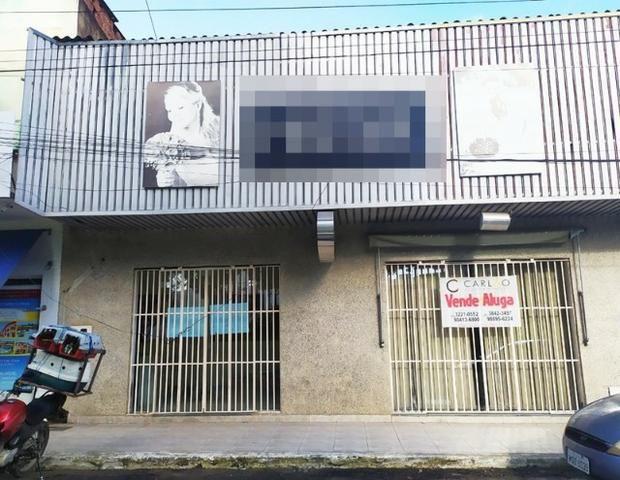 Loja Comercial com 200 m² na Travessa do Trevo, Centro - Cel. Fabriciano/MG! - Foto 2
