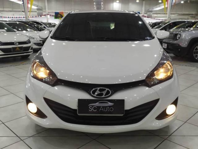 Hyundai HB20 1.0 COMF STYLE - Foto 3