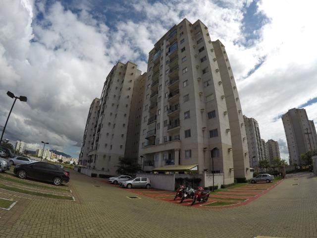 Villaggio Manguinhos 2 Qtos C/Suite - Andar Alto - Sol da Manhã - Morada de Laranjeiras - Foto 11