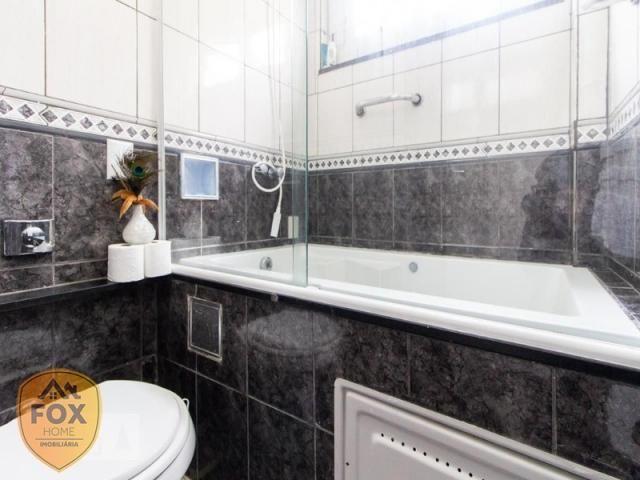 Apartamento para alugar com 1 dormitórios em Cristo rei, Curitiba cod:AP00450 - Foto 13