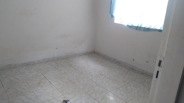 Alugo casa na folha 26,nova Marabá,não tem garagem,bem ampla,1.300 - Foto 5