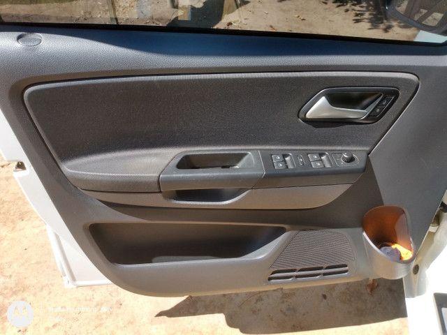Fox lindo 1.0 blumochion 3 cilindros  - Foto 12