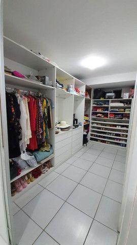 Excelente Apartamento 3qts - Foto 15