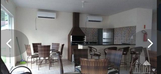 Oportunidade: Apartamento mobiliado em Brusque apenas 145mil - Foto 20