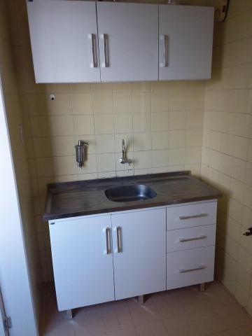 Apartamento para alugar com 2 dormitórios em Centro, Florianópolis cod:10559 - Foto 12