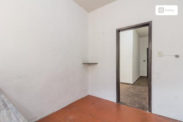 Casa em Condomínio com 30m² e 2 quartos - Foto 16