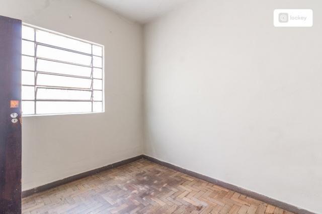 Casa em Condomínio com 30m² e 2 quartos - Foto 5