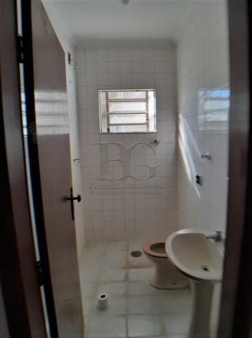 Casa à venda com 3 dormitórios em Jardim novo mundo, Pocos de caldas cod:V27242 - Foto 12