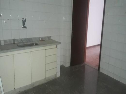 Apartamento à venda com 4 dormitórios em Funcionarios, Belo horizonte cod:19412 - Foto 20