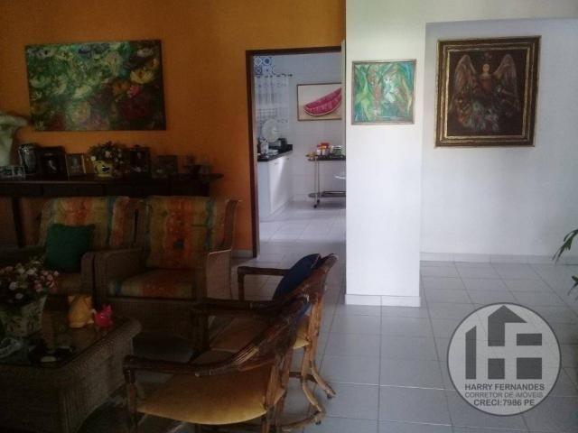 Casa de condomínio com 5 quartos em Aldeia - Foto 15
