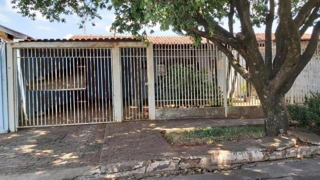 Jardim São Lourenço