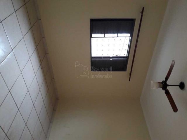 Casas de 3 dormitório(s) no Nova Epoca em Araraquara cod: 10670 - Foto 13