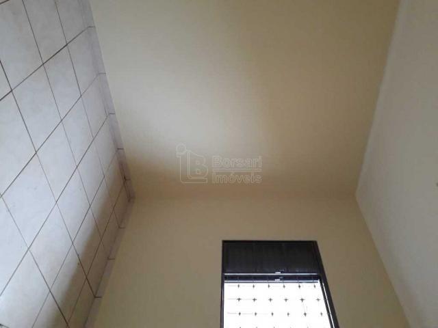 Casas de 3 dormitório(s) no Nova Epoca em Araraquara cod: 10670 - Foto 14