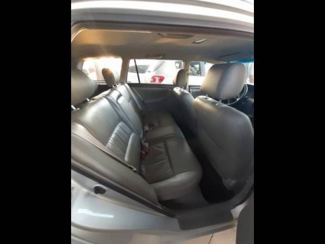 Toyota Corolla Fielder SW S 1.8 16V - Foto 11