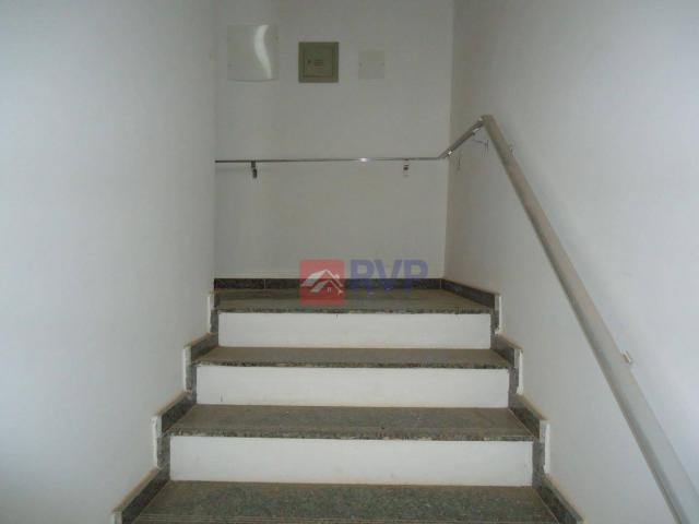 Apartamento com 2 dormitórios à venda por R$ 155.000,00 - Benfica - Juiz de Fora/MG - Foto 4