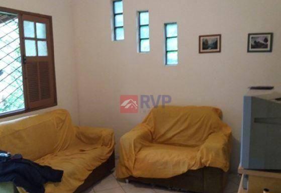 Chácara com 3 dormitórios à venda, 1170 m² por R$ 360.000,00 - Barreira do Triunfo - Juiz  - Foto 18