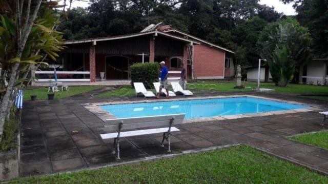 Casa à venda com 5 dormitórios em Aldeia, Camaragibe cod:V749 - Foto 3