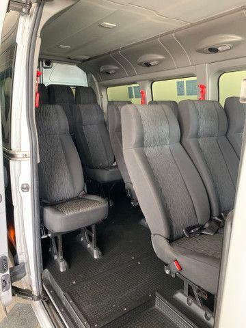 Master Minibus L3H2 apenas 59.000km - Foto 16