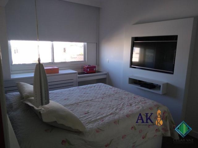 Apartamento Padrão para Venda em Capoeiras Florianópolis-SC - Foto 20