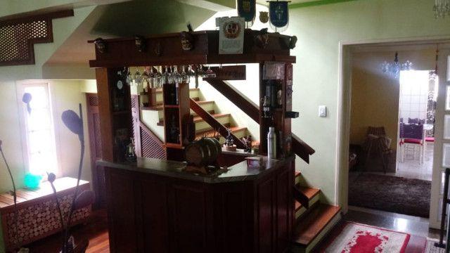 Casa (Sobrado) em São Leopoldo - Foto 12