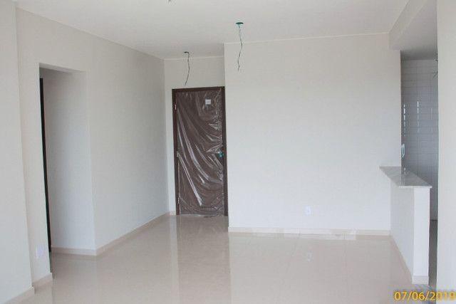 100 M², Geovanny Torres Vende: 3/4 com 02 Suítes - Foto 8
