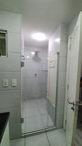 Excelente Apartamento 3qts - Foto 2