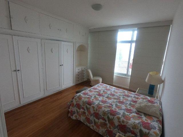Apartamento 4 quartos, Vieira Souto - Foto 4