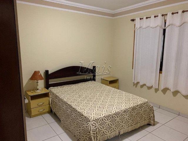 Casa 04 dormitórios - Atlântida Sul - Foto 2
