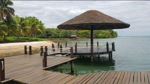 Terrenos quitado no Caribe Golf a partir $280 mil - Foto 4