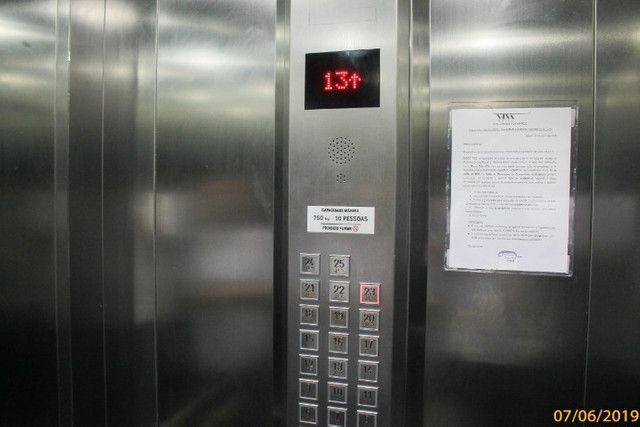 100 M², Geovanny Torres Vende: 3/4 com 02 Suítes - Foto 3