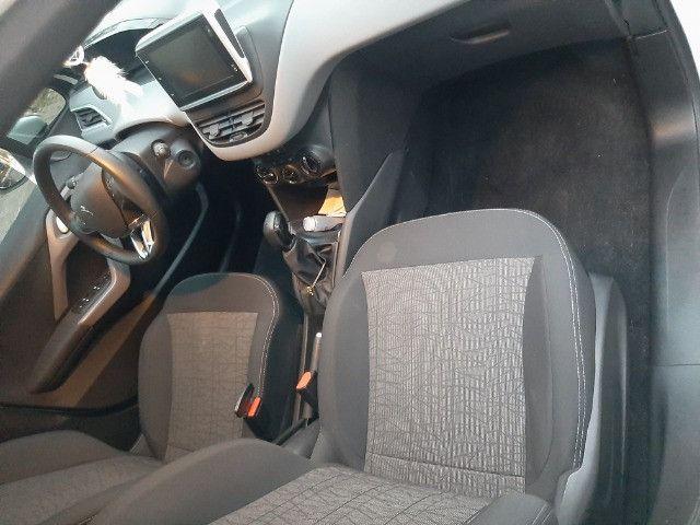 Peugeot 208 active pack 2019 - Foto 11