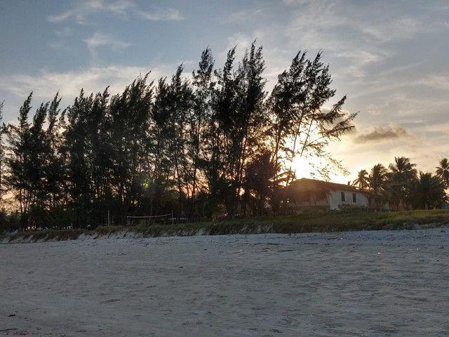 Praia do Guaibim - Foto 13