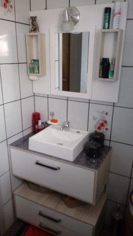 Casa (Sobrado) em São Leopoldo - Foto 16