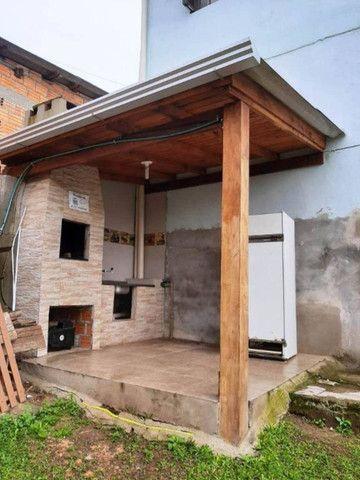 Kitinete 01 dormitório, Primavera, Novo hamburgo - Foto 5