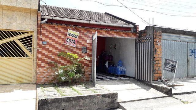 Vendo Casa em Ananindeua - Foto 3