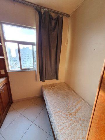 Apartamento na Pelinca em Campos-RJ - Foto 13