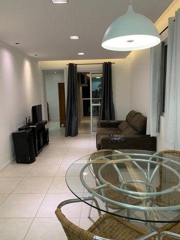 Excelente apartamento na Praia Brava !! - Foto 2
