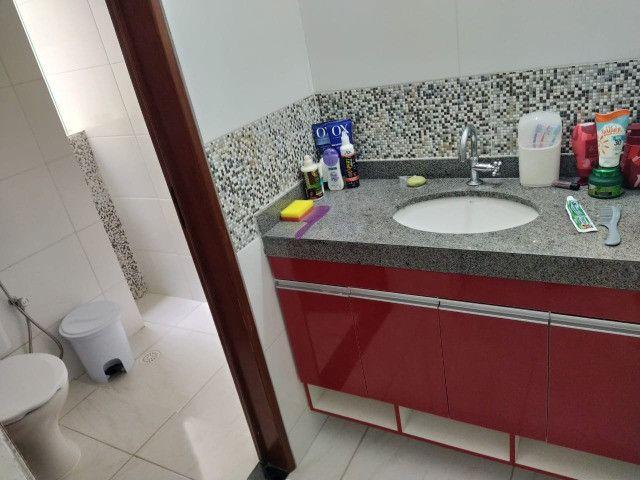 Barra Nova Casa em Condomínio ( Pra investidores ) - Foto 15