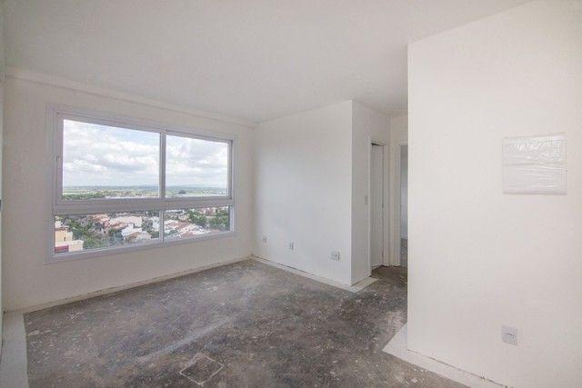 Apartamento à venda com 2 dormitórios em São sebastião, Porto alegre cod:RG1054 - Foto 20