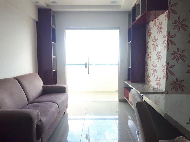 Apartamento de 3 quartos em Tambauzinho - Foto 7