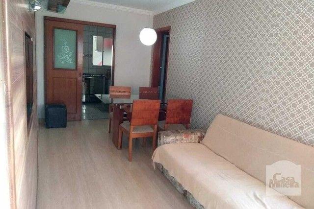 Casa à venda com 2 dormitórios em Santa amélia, Belo horizonte cod:280005 - Foto 2