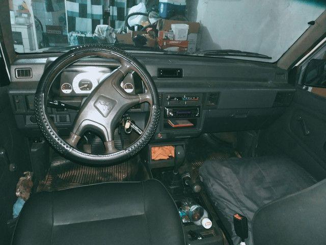 L200 GL Turbo - Foto 4