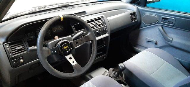 Ford Escort - Foto 4