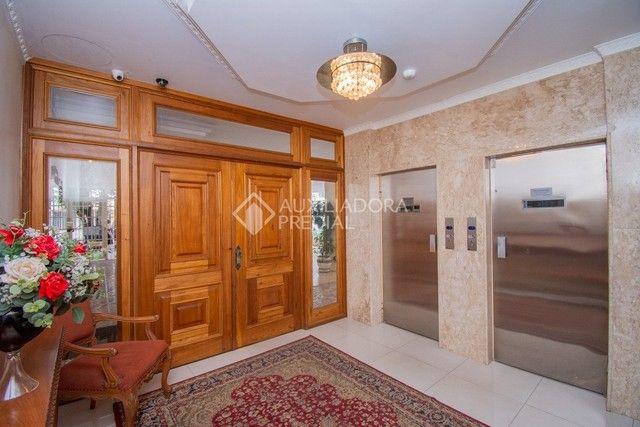 Apartamento para alugar com 2 dormitórios em Floresta, Porto alegre cod:247209 - Foto 20