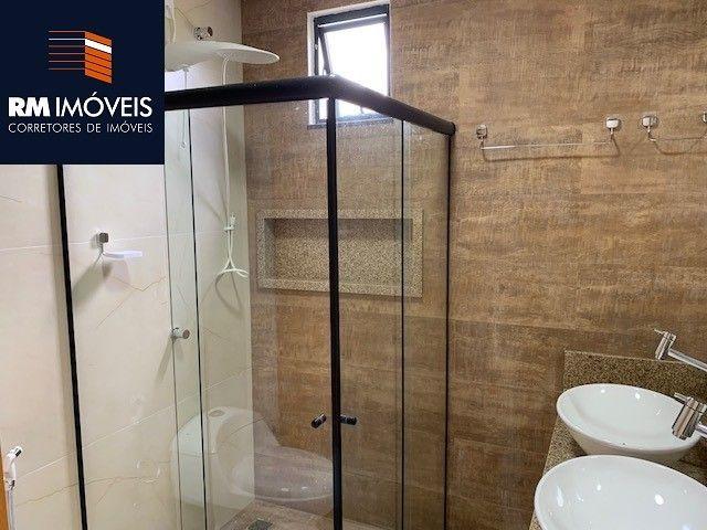 Casa de condomínio à venda com 4 dormitórios em Busca vida, Camaçari cod:RMCC1321 - Foto 19