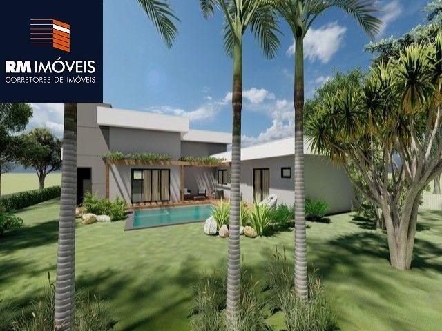 Casa de condomínio à venda com 4 dormitórios em Busca vida, Camaçari cod:RMCC1320 - Foto 5