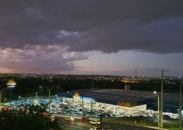 VENHA MORAR NA REGIÃO DO ALEIXO// PODE SER FINANCIADO - Foto 16